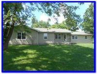 Home for sale: 9337 East Farm Rd. 2, Fair Grove, MO 65648