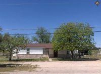 Home for sale: 1811 Gary Ln., Hobbs, NM 88242