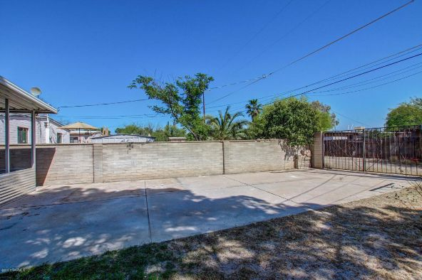 2932 E. 20th, Tucson, AZ 85716 Photo 27