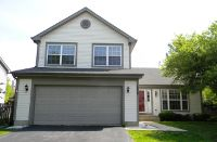 Home for sale: 1275 Cobblers Crossing, Elgin, IL 60120