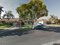 Home for sale: Erwood, Norwalk, CA 90650