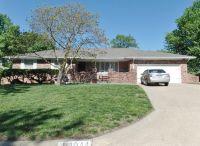 Home for sale: 1044 W. Chestnut St., Junction City, KS 66441