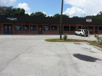 Home for sale: 17052 N. Us Hwy. 301, Citra, FL 32113