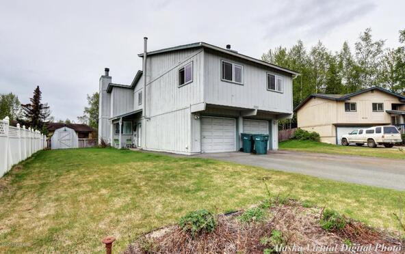 8450 Mentra Ct., Anchorage, AK 99518 Photo 22
