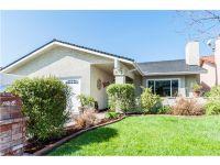 Home for sale: 913 Dune St., El Segundo, CA 90245