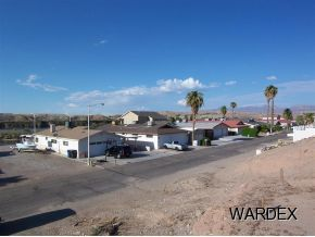 1400 Riverfront Dr., Bullhead City, AZ 86442 Photo 20