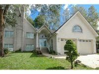 Home for sale: 11811 W. Halma Ln., Woodstock, IL 60098