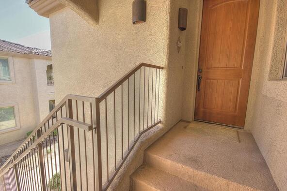 14815 N. Fountain Hills Blvd., Fountain Hills, AZ 85268 Photo 7