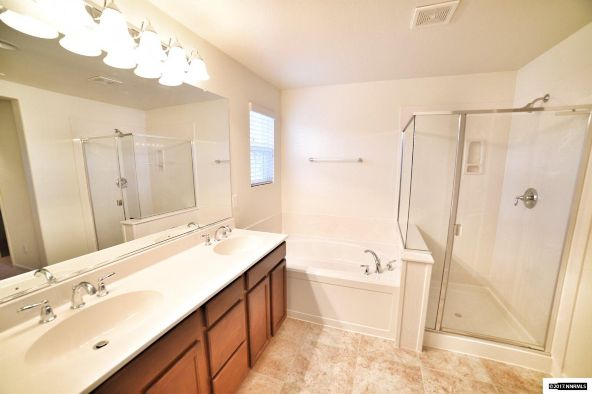 9345 Spotted Horse, Reno, NV 89521 Photo 17