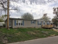Home for sale: 709 N. Third St., Boonville, IN 47601