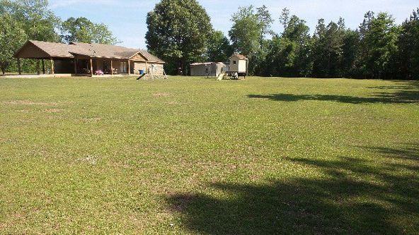 9951 Hwy. 29, Brewton, AL 36426 Photo 74