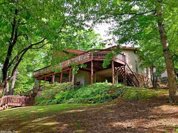 344 Davidson Cir., Edgemont, AR 72044 Photo 32