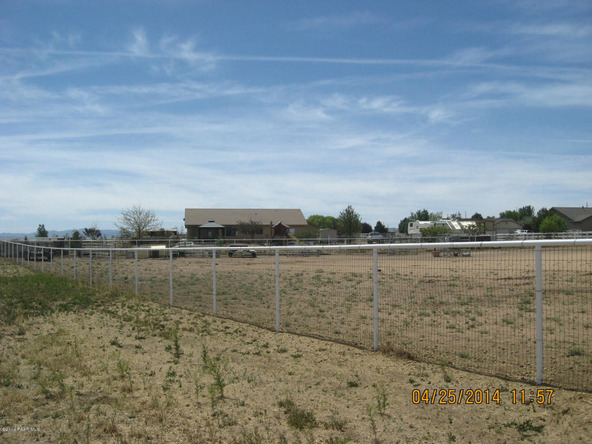1174 Chuck Wagon Ln., Chino Valley, AZ 86323 Photo 104