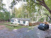 Home for sale: Hawes Dr., Spartanburg, SC 29303