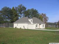 Home for sale: 109 Riviera Dr., Guntersville, AL 35976