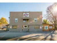Home for sale: N3084 Hwy. Xx, Berlin, WI 54923