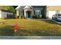 Home for sale: 7471 Sandstone Ln., Union City, GA 30291