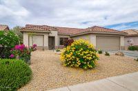 Home for sale: 17500 N. Estrella Vista Dr., Surprise, AZ 85374