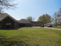 Home for sale: 625 Miller Rd., Proctor, AR 72376