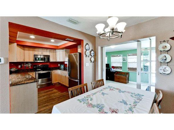 2705 Southern Parkway W., Bradenton, FL 34205 Photo 17