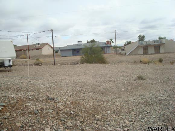 2702 Tradewind Dr., Lake Havasu City, AZ 86403 Photo 8