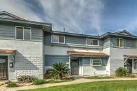 Home for sale: 11056 Irwin Dr., Stanton, CA 90680