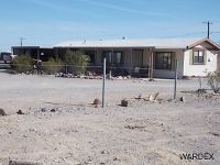 Home for sale: 105 N. Kofa, Quartzsite, AZ 85346