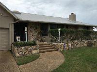 Home for sale: 1630 Meadowood St., Sarasota, FL 34231
