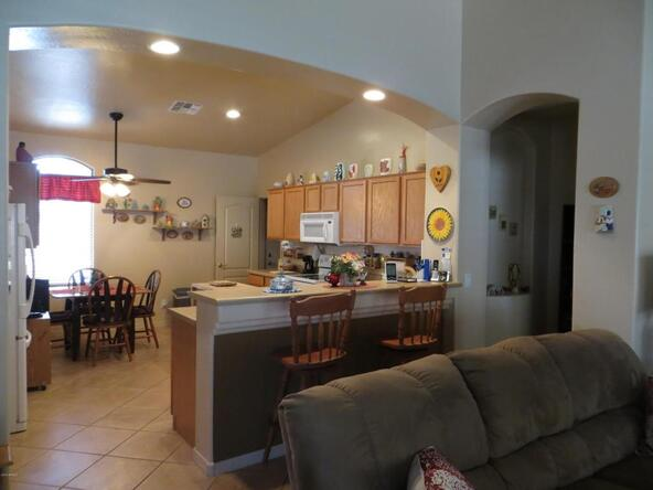 2101 S. Meridian Rd., Apache Junction, AZ 85120 Photo 5