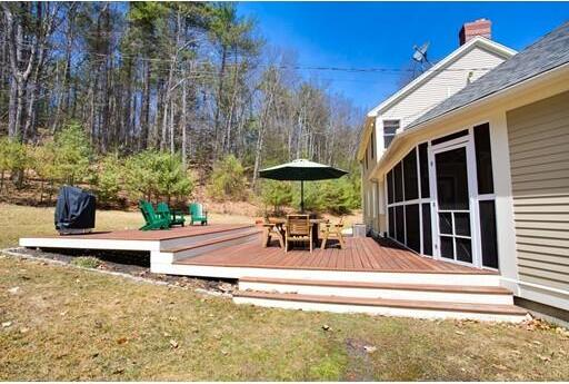40 Pheasant Hollow Run, Princeton, MA 01541 Photo 57