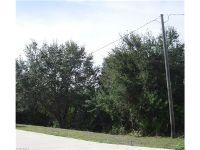 Home for sale: 2013 Venice Ave. N., Lehigh Acres, FL 33971