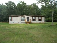 Home for sale: 3682 Cold Springs Rd., Greenville, VA 24440