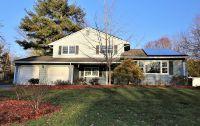 Home for sale: 8 Hawthorne Ln., East Windsor, NJ 08520