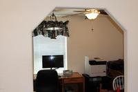 Home for sale: 7807 Emily Way Way, Flagstaff, AZ 86004