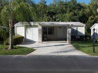 Home for sale: 716 Royal Forest Dr., Auburndale, FL 33823