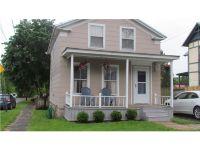 Home for sale: 40 Mechanic St., Jordan, NY 13080