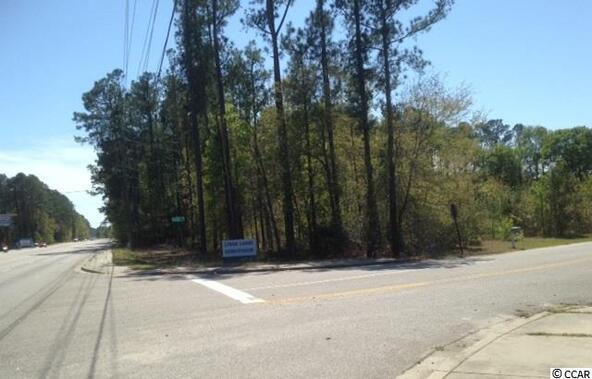Tbd Hwy. 544 And Page Dr., Myrtle Beach, SC 29588 Photo 2