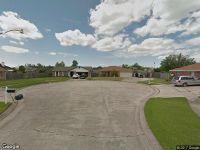 Home for sale: Pin Oak, Marrero, LA 70072