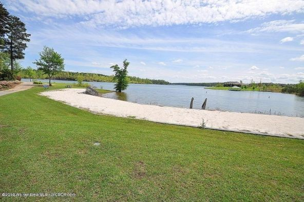 151-155 Stoney Pointe Landing, Double Springs, AL 35553 Photo 3