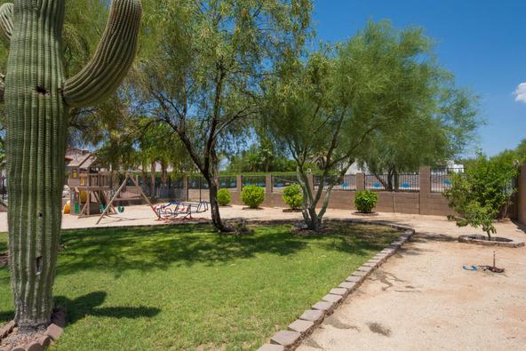 2830 W. Oasis, Tucson, AZ 85742 Photo 30