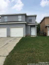 Home for sale: 5819 Golf Bnd, San Antonio, TX 78244
