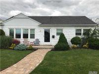 Home for sale: 419 E. Park Ave., Long Beach, NY 11561