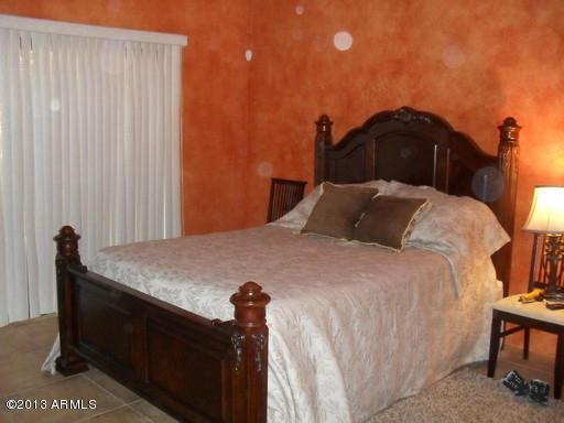 13824 N. Kendall Dr., Fountain Hills, AZ 85268 Photo 3