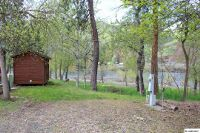 Home for sale: 510 River Front Dr., Kooskia, ID 83539