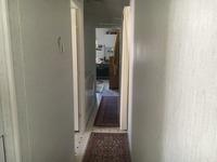 Home for sale: 5209 Shasta Way, Klamath Falls, OR 97603