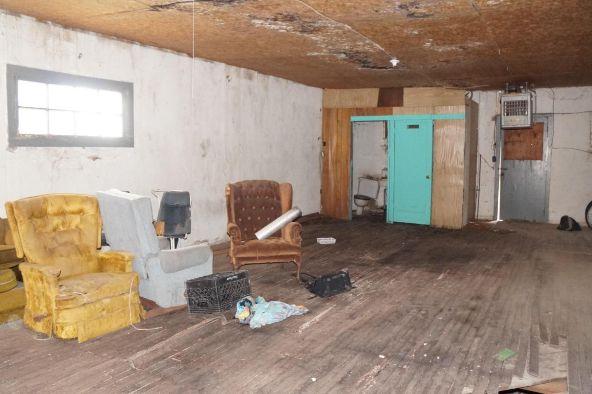 708 S.E. Old West Hwy., Duncan, AZ 85534 Photo 15