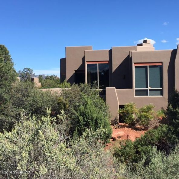 3125 Thunder Mountain Rd., Sedona, AZ 86336 Photo 123