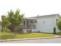 Home for sale: 556 6th Avenue, Wilmington, DE 19808
