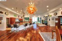 Home for sale: 1-2241 Haleakala, Kula, HI 96790
