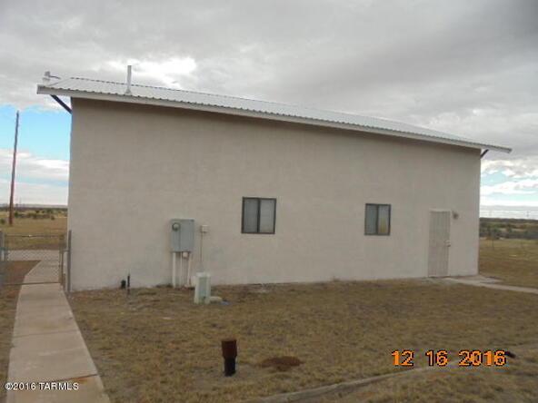 3262 N. Druzellas, Cochise, AZ 85606 Photo 5